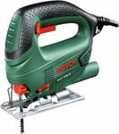 ������ Bosch PST 700 E 06033 A 0020