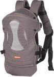 Рюкзак, слинг, сумка для переноски Happy Baby