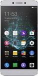 Мобильный телефон LeEco Le 2 32 Gb серый