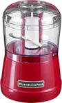 Прибор для измельчения продуктов KitchenAid 5KFC 3515 EER