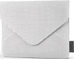 Чехол ACME 10 S 32 Envelope