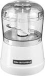 Прибор для измельчения продуктов KitchenAid от Холодильник
