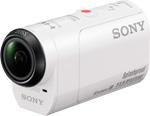 Цифровая видеокамера Sony от Холодильник