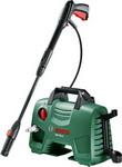 ��������� Bosch AQT 33-11 06008 A 7602