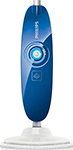 Philips SteamCleaner Active FC 7028/01