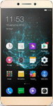 Мобильный телефон LeEco Le 2 32 Gb золотистый