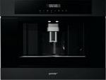 Встраиваемое кофейное оборудование Gorenje + GCC 800 B