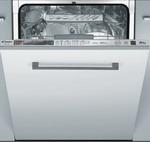 Полновстраиваемая посудомоечная машина Candy CDIM 5355-07