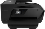 МФУ HP Officejet 7510 A (G3J 47 A)