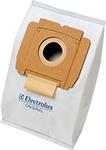 Набор пылесборники  + фильтры Electrolux