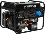 ������������� ��������� � �������������� Hyundai HHY 7000 FE+ ������