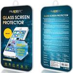 Защитное стекло Auzer