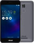 Мобильный телефон ASUS ZenFone 3 Max ZC 520 TL 16 Gb (90 AX 0086-M 00310) серый