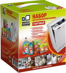 Набор Magic Power MP-1120