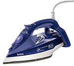 Утюг Tefal FV 9630 Ultimate Anti-Calc