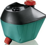 Насадка-распылитель для краскопульта Bosch