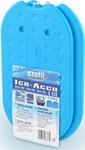 Аккумулятор холода Ezetil Аккумулятор холода Ezetil Ice Akku G 430