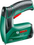������� Bosch PTK 3,6 LI (0603968120)