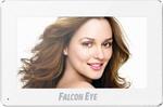 Видеодомофон Falcon Eye FE-Slim
