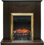 �������������� Royal Flame Lumsden � ������ Fobos BR (�����)
