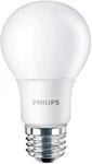 Лампа Philips Лампа Philips LEDBulb 6-50 W E 27 6500 K 230 VA 60/PF