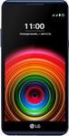 Мобильный телефон LG X Power K 220 DS черный