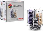 Подставка для Т-дисков Bosch