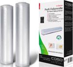 Приспособление для вакуумной упаковки CASO