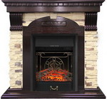 �������������� Royal Flame Dublin ������� ������ � ������ Majestic BLack (������ ���) 64879157