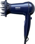 Фен Bosch PHD-3300 beautixx eco
