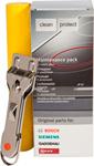 Набор для  чистки и ухода за стеклокерамикой Bosch