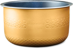 Чаша с антипригарным покрытием для мультиварок Redmond