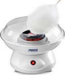 Аппарат для приготовления сахарной ваты Princess 292993