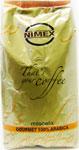 ���� �������� Nimex Arabica 100% 1 ��