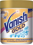 ��������������� VANISH GOLD OXI Action ����������� ������� + ������������ 500 �