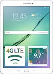 Планшет Samsung Galaxy Tab S2 9.7 SM-T 819 LTE белый