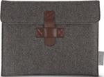 Чехол ACME 10 S 33 G Woolen