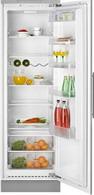 Встраиваемый однокамерный холодильник Teka