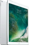 Планшет Apple iPad Pro 12.9 64 Gb Wi-Fi + Cellular серебристый (MQEE2RU/A)