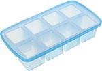 Форма для льда myDRINK  кубики XXL 308904 со скидкой