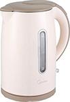 Чайник электрический MK-8070 со скидкой