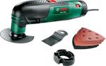 ������������������� ������������ ������ Bosch PMF 190 E (0603100520)