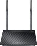Сетевое и коммуникационное оборудование ASUS RT-N 12 vP