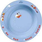 Посуда для детей Philips Avent SCF 704/01 розовая голубая