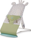 ������� Happy Baby Sleeper GREEN
