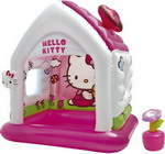 ������� ������� ����� Intex Hello Kitty 48631 ��������
