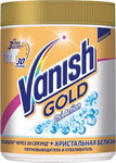 ��������������� VANISH GOLD OXI Action ����������� ������� + ������������ 1 ��