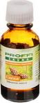 Эфирное масло PROFFI Сосна PS 0057
