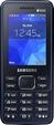 Мобильный телефон Samsung SM-B 350 E сине-черный