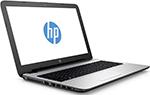 Ноутбук HP 15-ay 072 ur (X7G 35 EA)